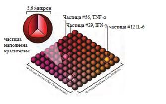 Глава 8. Исследование гуморального звена иммунитета